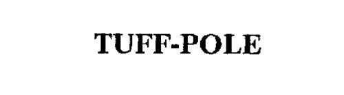 TUFF-POLE