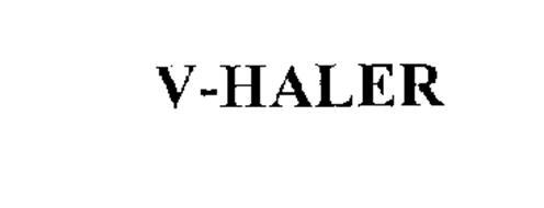 V-HALER