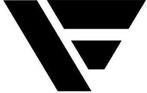 ValorFit
