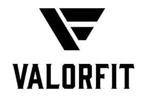 VALORFIT VF