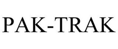 PAK-TRAK