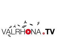VALRHONA . TV