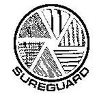 SUREGUARD