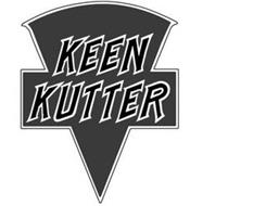 KEEN KUTTER