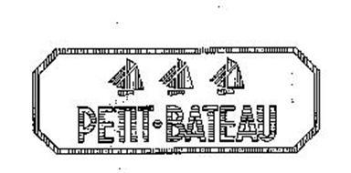 petit bateau trademark of valton serial number 73095497 trademarkia trademarks. Black Bedroom Furniture Sets. Home Design Ideas