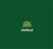 DELIZUL