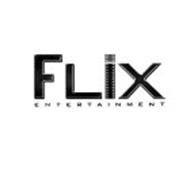 FLIX ENTERTAINMENT