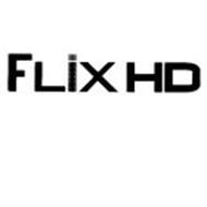 FLIX HD