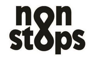 NON STOPS