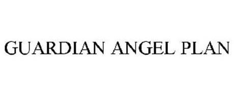 GUARDIAN ANGEL PLAN