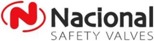 N NACIONAL SAFETY VALVES