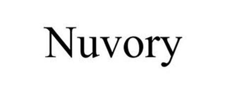 NUVORY