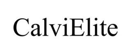 CALVIELITE