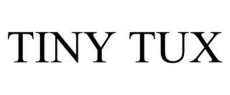 TINY TUX
