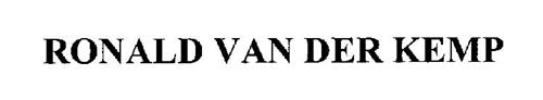 {'liked': 0L, 'description': u'Inspired to celebrate \u201cthe joy of craftsmanship\u201d and make luxury fashion feel intimate and exclusive.', 'fcount': 107, 'logo': u'https://mark.trademarkia.com/logo-images/van-der-kemp/ronald-van-der-kemp-76262043.jpg', 'viewed': 2313L, 'category': u'c', 'name': u'RONALD VAN DER KEMP', 'url': 'RONALD-VAN-DER-KEMP', 'locname': u'RONALD VAN DER KEMP', 'mcount': 0, 'haswebsite': True}