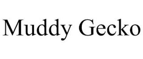 MUDDY GECKO