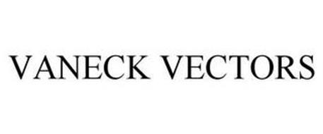 VANECK VECTORS