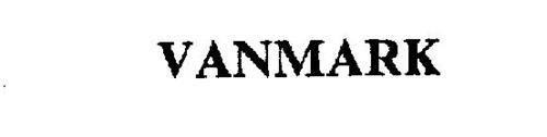 VANMARK