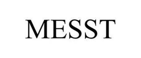 MESST