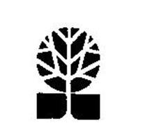 Van Keulen & Winchester Lumber Company