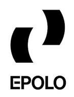 EPOLO