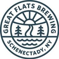 GREAT FLATS BREWING SCHENECTADY NY