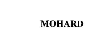 MOHARD