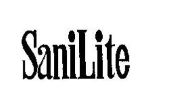 SANILITE