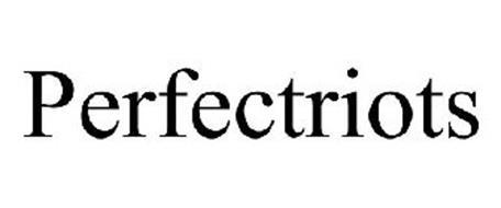 PERFECTRIOTS