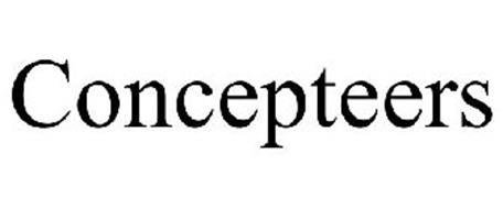 CONCEPTEERS