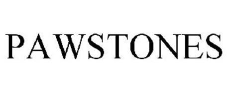 PAWSTONES
