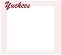 YUCKEES
