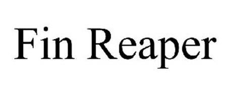 FIN REAPER
