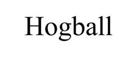 HOGBALL
