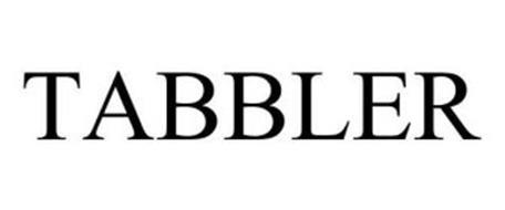 TABBLER