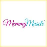 MOMMYMUSCLE