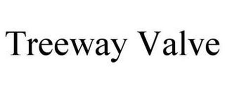 TREEWAY VALVE