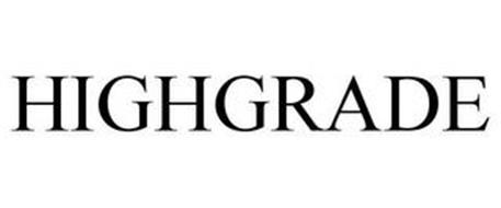HIGHGRADE