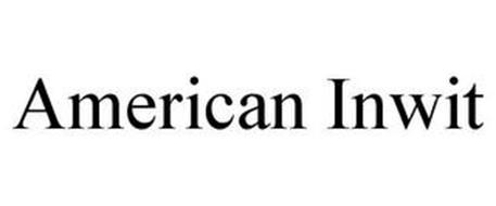 AMERICAN INWIT