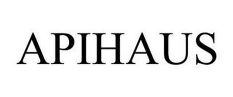 APIHAUS