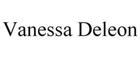 VANESSA DELEON