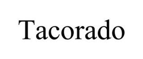 TACORADO