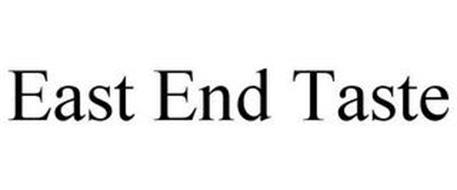 EAST END TASTE