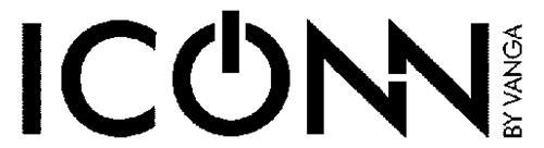 ICONN BY VANGA
