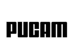 PUCAM