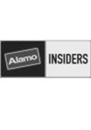 ALAMO INSIDERS