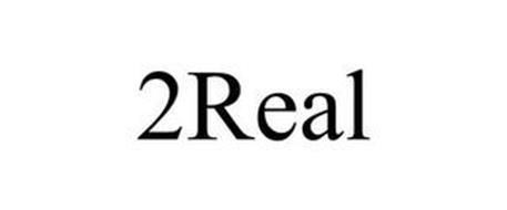 2REAL
