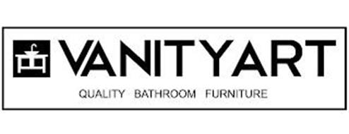 VANITYART QUALITY BATHROOM FURNITURE