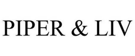 PIPER & LIV