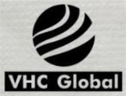 VHC GLOBAL